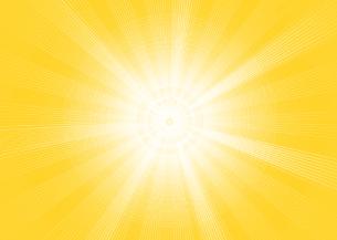 Mitä auratransformaatio on?